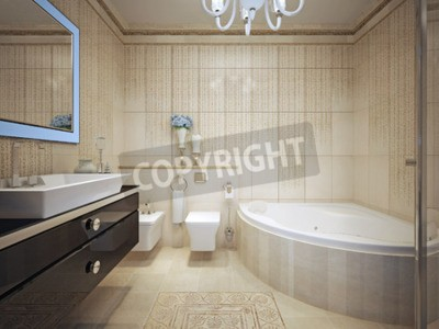 Угловая ванна ремонт