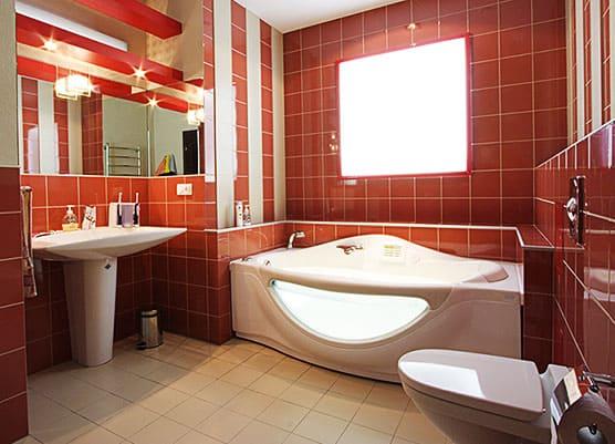сантехник для ремонта ванной 2
