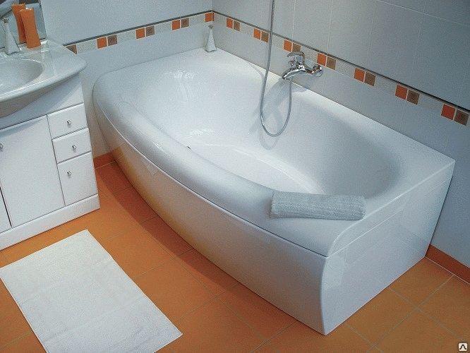 чешуйница в ванной как избавиться