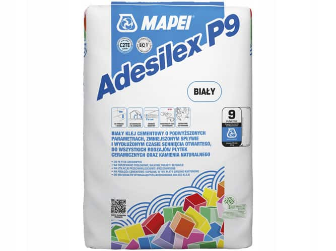 Mapei S p A