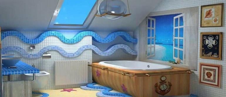 Как правильно подобрать ПО для проектирования дизайна ванной