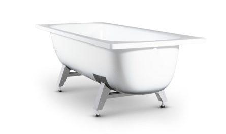 стальная ванна плюсы и минусы