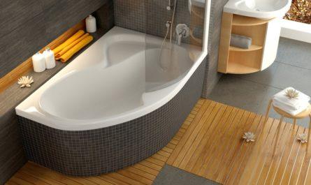 Как почистить ванну в домашних условиях содой и уксусом