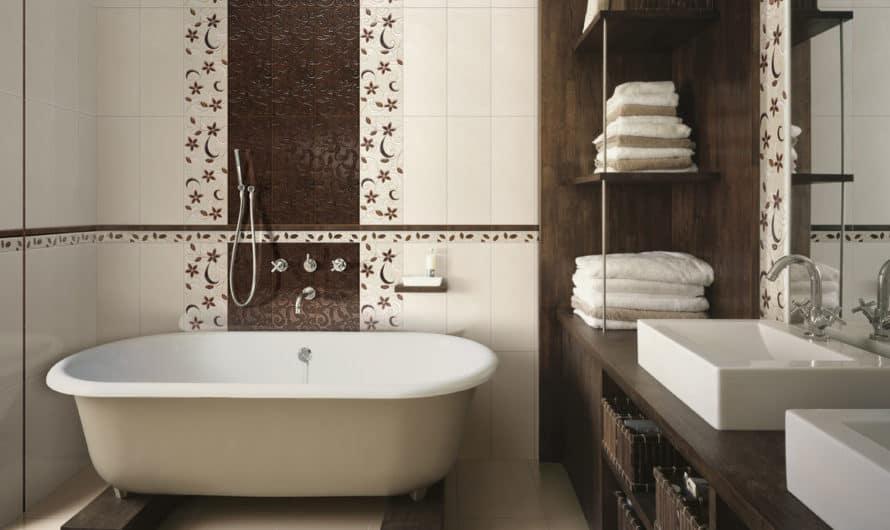 Что выбрать — ванну или душевую кабину