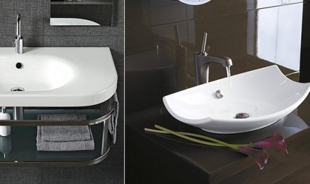 Как собрать сифон для раковины в ванной