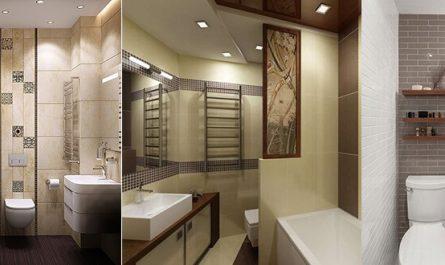 туалет ванна плитка дизайн фото
