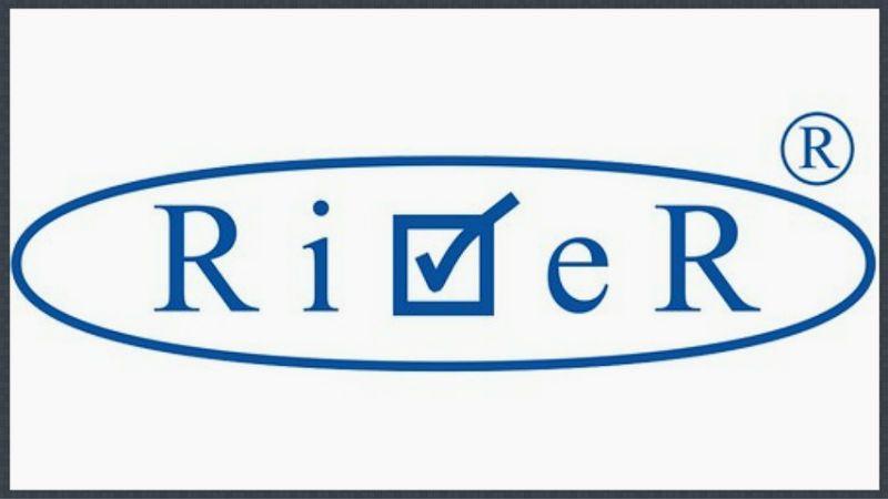 Душевая система River